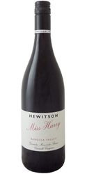 "Hewitson ""Miss Harry"" Red Blend"