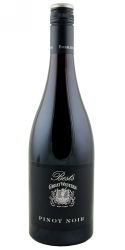 "Best\'s ""Great Western"" Pinot Noir"