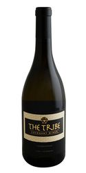 Covenant, The Tribe Chardonnay