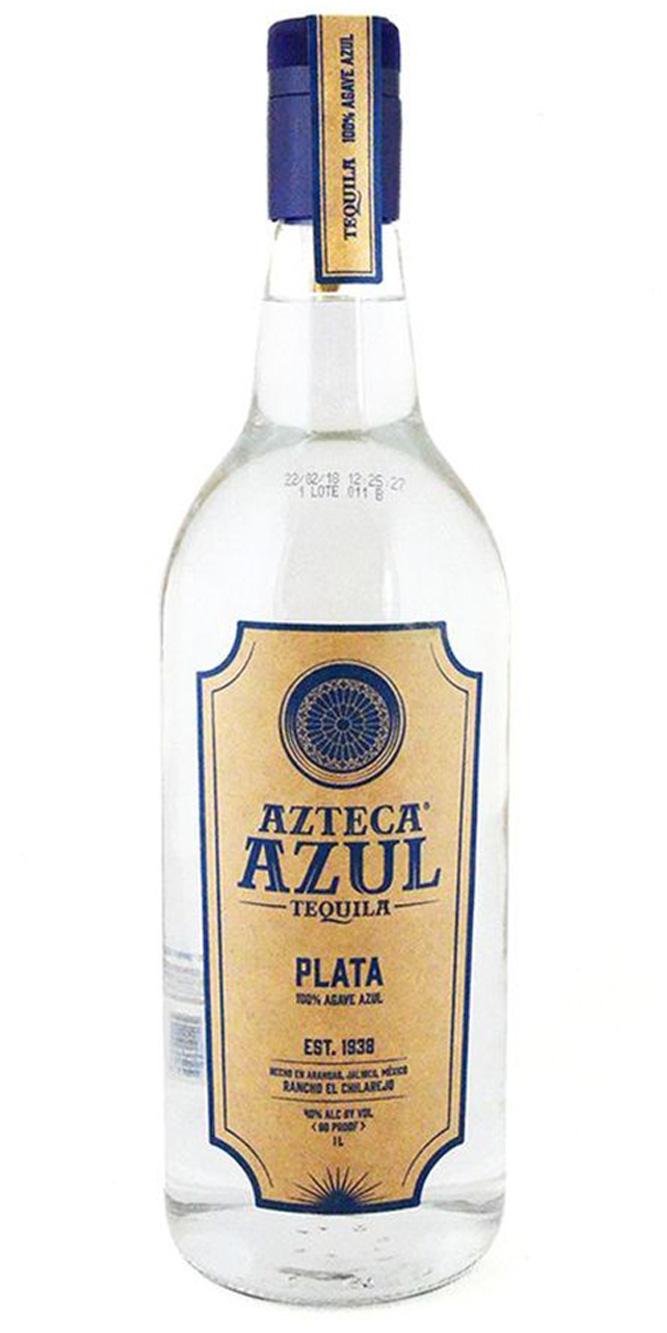 Maison Bouvier Sainte Luce Sur Loire azteca azul blanco