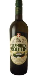 Routin Dry Vermouth