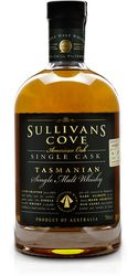 Sullivans Cove American Oak Single Cask Whisky