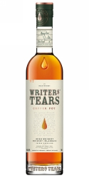 Writer\'s Tears Irish Whiskey