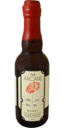 The Arcane Whiskey