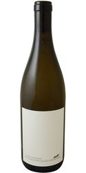 Anthill Farms 'Peugh Vineyard\' Chardonnay