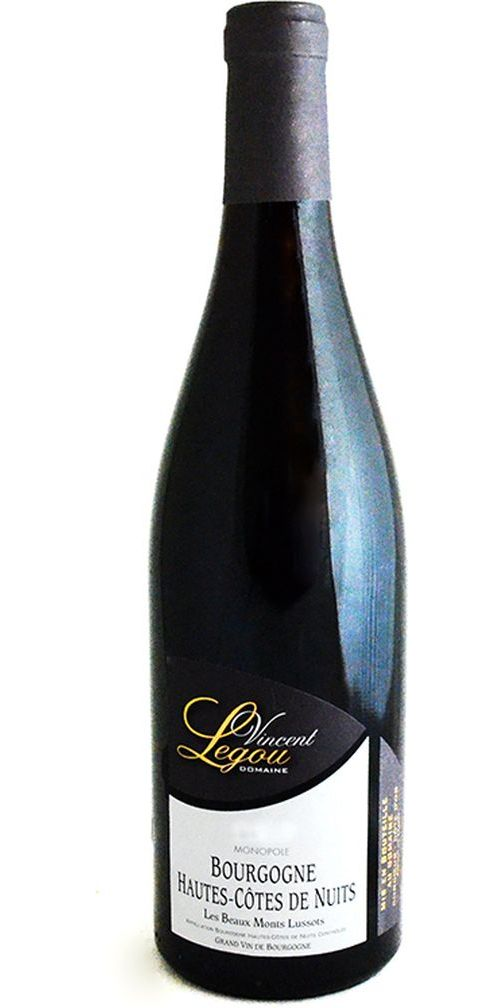5e86761bf0 Astor Wines   Spirits - Wines Search