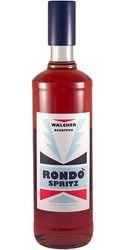 hot sales 21616 4a5cb Walcher Aperitivo Rondo Spritz