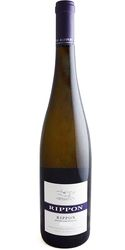 Rippon, Riesling