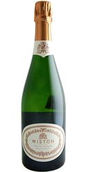 Wiston Estate, Blanc de Blancs