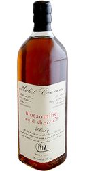 Michel Couvreur Blossoming Auld Whisky