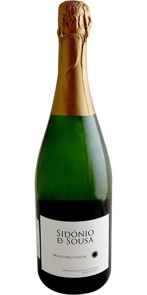 Champagne Eden Park  référencé au Lambert  numéro 3