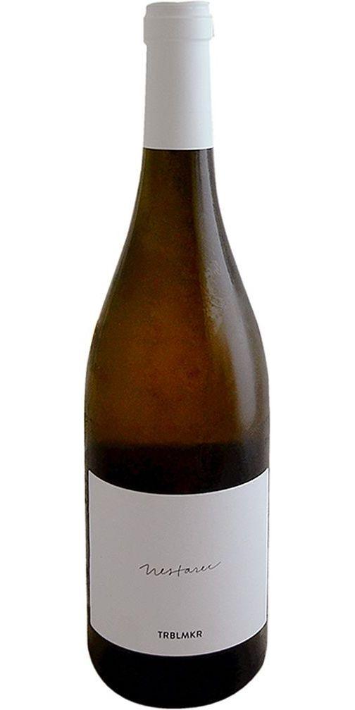 Milan Nestarec Trblmkr Neuberger Astor Wines Spirits