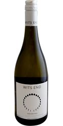 Wit\'s End Chardonnay