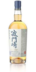 Hatozaki Small Batch Japanese Whisky