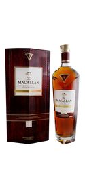Macallan Rare Cask Batch 2 Single Malt Scotch, 2019 Release