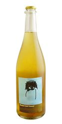 Bloomer Creek, Skin-Fermented Riesling Pétillant Naturel