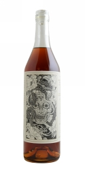 L\'Encantada PM Spirits Tattoo Series Armagnac