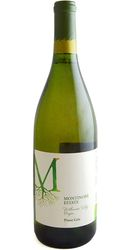 Montinore PINOT GRIS, Willamette Valley